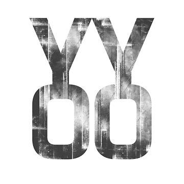 YOYO [You're On You're Own!] by carolnix