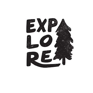 Explore by Vanphirst