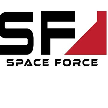 Space Force video game themed shirt by kmpfanworks