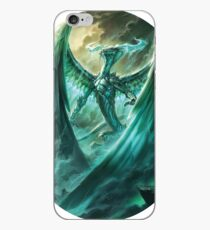 Ugin magic the gathering iPhone Case