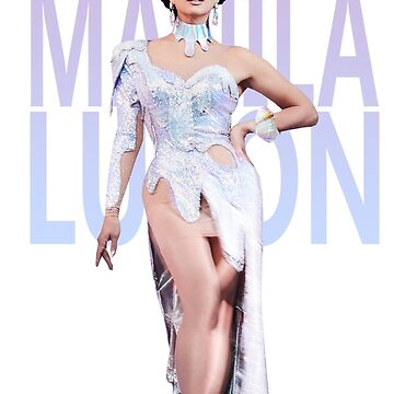 MANILA AS4 by shantaysashay