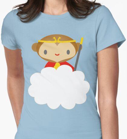 monkey magic - kawaii edition T-Shirt