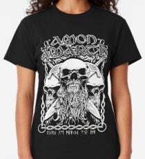 VIKING AMARTH Classic T-Shirt