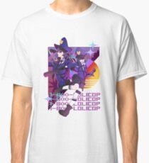 1-800-LOLICOP Classic T-Shirt