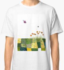 4 Season Series - Summer Classic T-Shirt