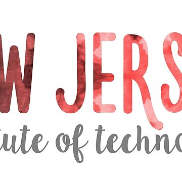New Jersey Institute of Technology by emilycutter