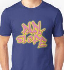 Park Slope Unisex T-Shirt 22258763763