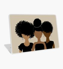 Naturally Confident™ Trio (Original) Laptop Skin