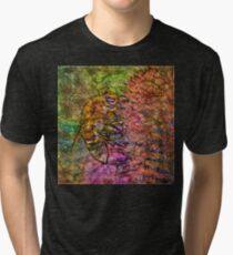 Summer Wine 29 Tri-blend T-Shirt