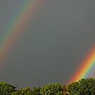 rainbow3 by Don Cox