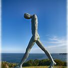 17 Sculpture by the Sea 2018 by andreisky