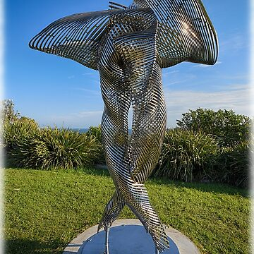 18 Sculpture by the Sea 2018 by andreisky