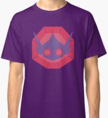 Mega Gems Classic T-Shirt
