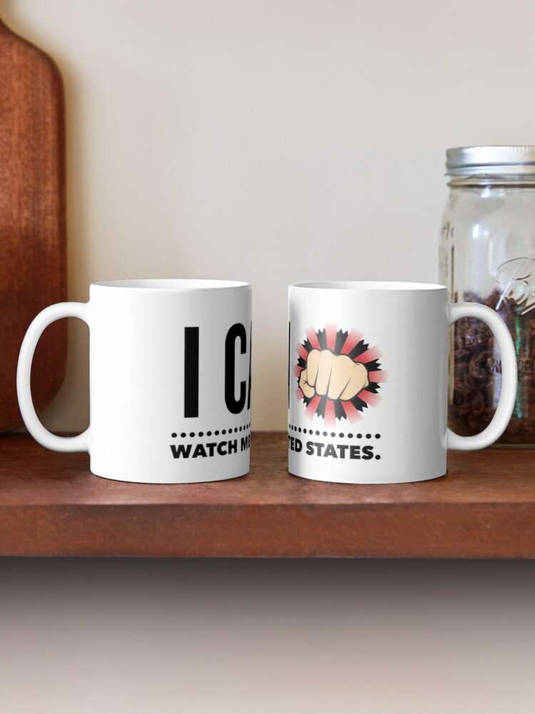 best entrepreneur quotes i can watch me in united states mug