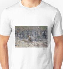 One Marmot Unisex T-Shirt