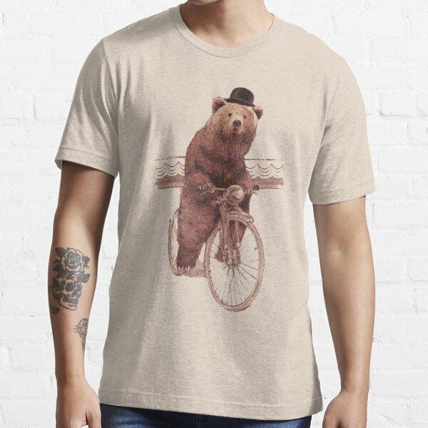 BARNABUS Essential T-Shirt