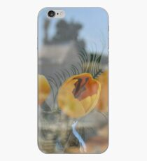 Placeless iPhone Case