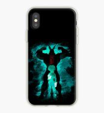 Boku No Hero Academia Iphone Cases Covers For Xs Xs Max Xr X 8