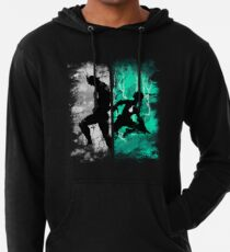 One For All Lightweight Hoodie