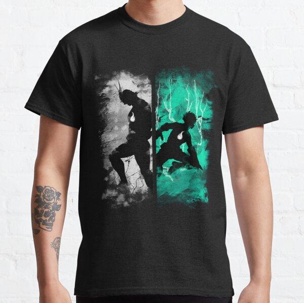 Einer für alle Classic T-Shirt