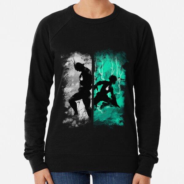 One For All Lightweight Sweatshirt