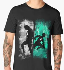 One For All Men's Premium T-Shirt