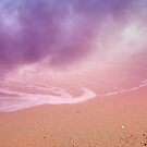 New Magical Day On Dreamland Beach by hurmerinta