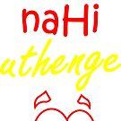 hum nahi uthenge by MallsD