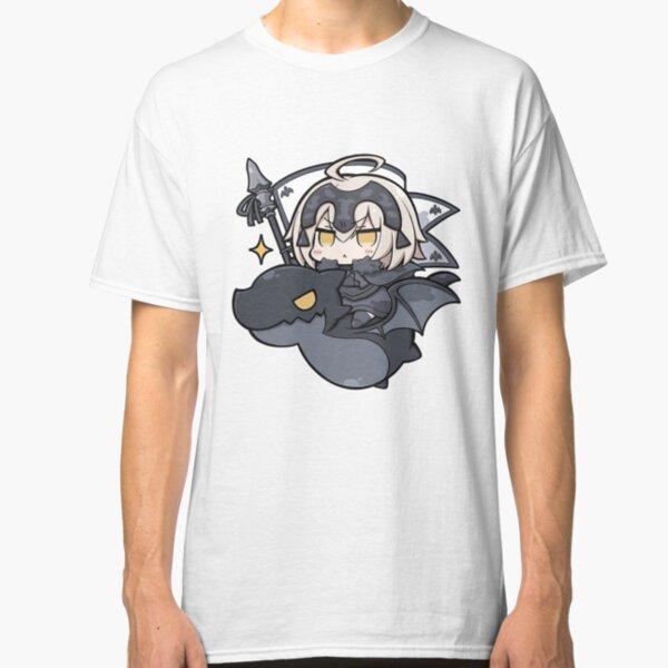 Jalter Classic T-Shirt