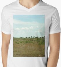 a stunning South Africa