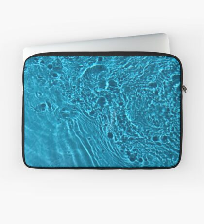Lure of the Deep (Peregian Beach, Qld) Laptop Sleeve