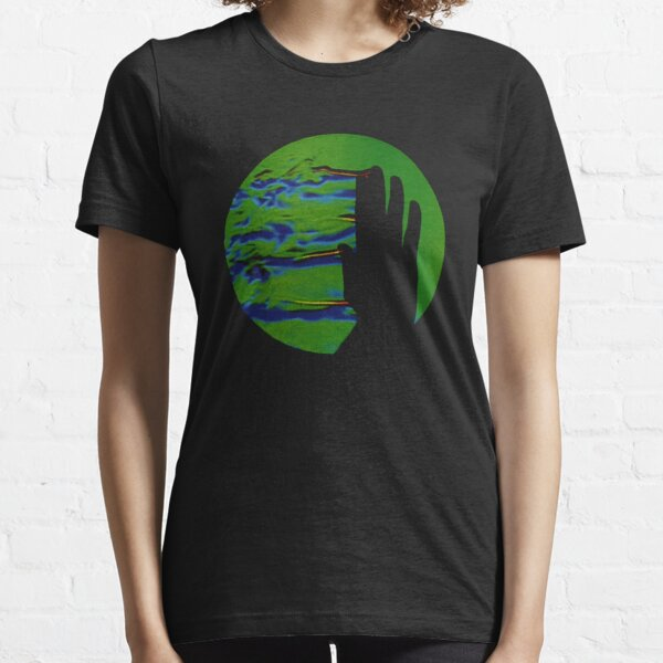 Solid Air Essential T-Shirt
