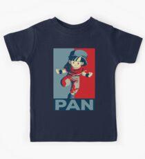 Pan Kids Tee