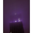 Empire Fog by Michael J. Cargill