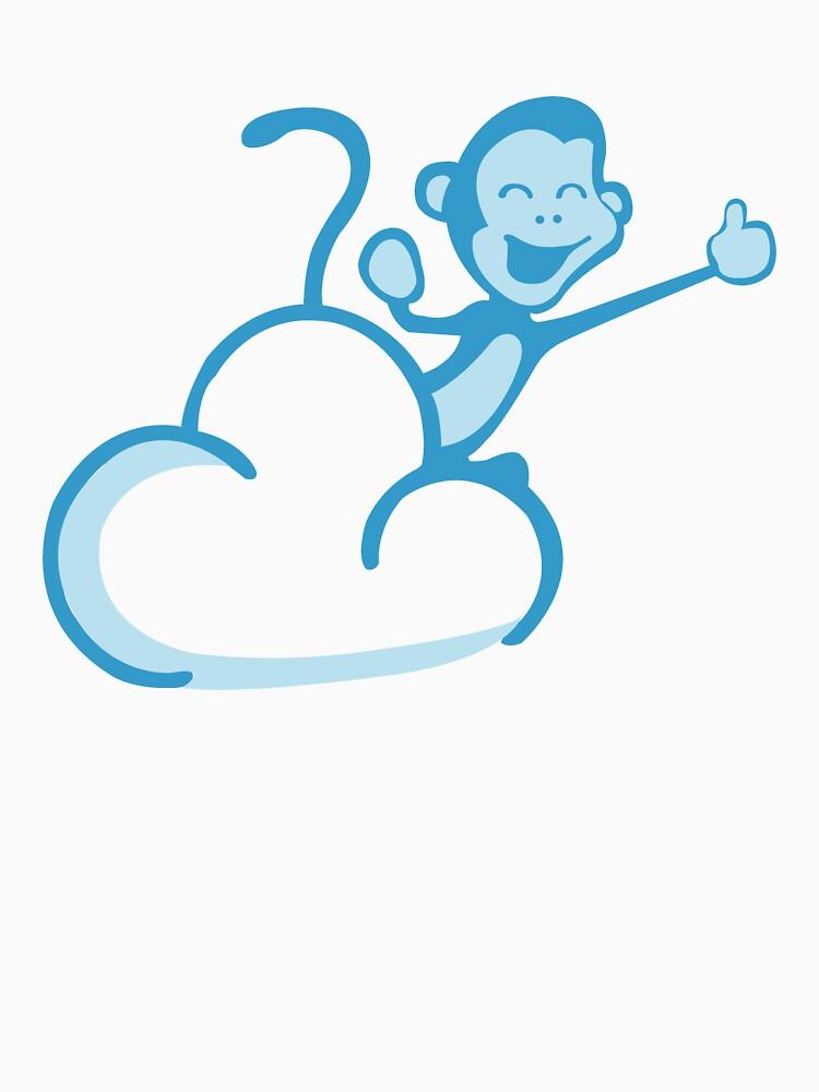 Apache cloudstack by cadcamcaefea