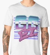 ggez Men's Premium T-Shirt