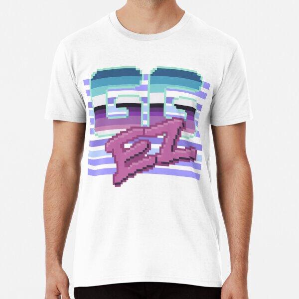 ggez Premium T-Shirt