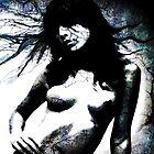 The Principle Of Evil Made Flesh by Orlando Rosado