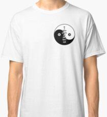 mac miller Classic T-Shirt