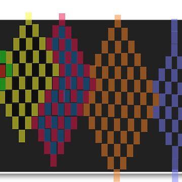 Pattern by cathyhelen20011