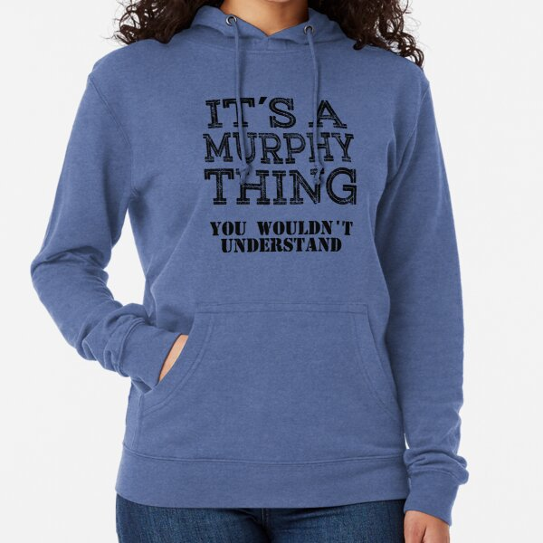MESS Drink Beer and Hang with My Brittany Hoodie Royal Blue