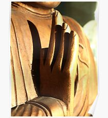 Aspects of Buddha 2 Poster