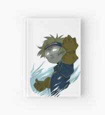 South Park The Fractured But Whole Hardcover Journals