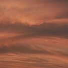 Sky 1668 by João Castro