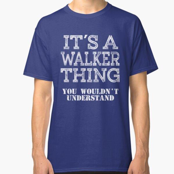 Made In 1933 T-shirt Birthday Retro Humor Funny Novelty Gift Hoodie Sweatshirt