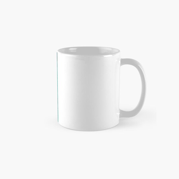 Spiritual Bypassing is a Form of Violence Classic Mug