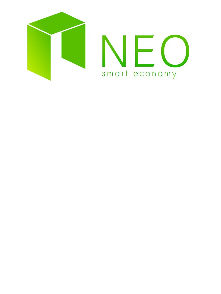 where can i purchase neo cryptocurrency