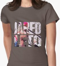 Jared Leto 30 seconds to mars T-Shirt