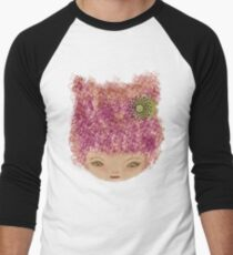 pink doll T-Shirt