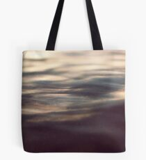 beauty of the ocean Tote Bag